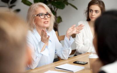 How can we better support female entrepreneurs?