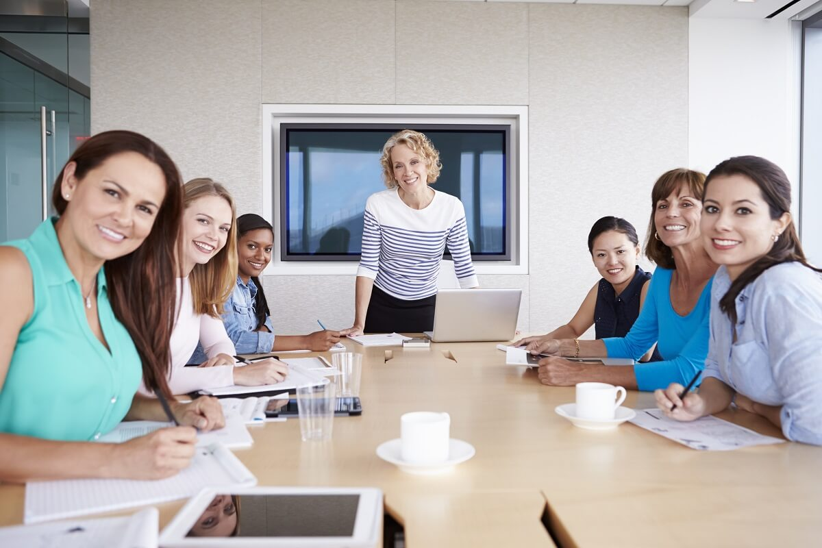 womens-networking-events-yorkshire